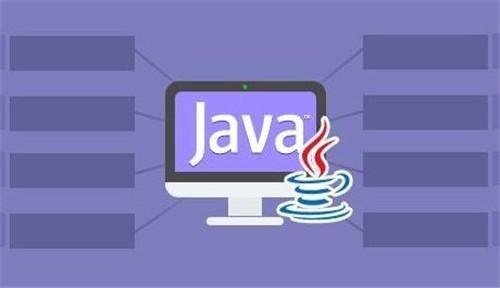 Java 连接操作 MySQL 数据库(增删查改操作)