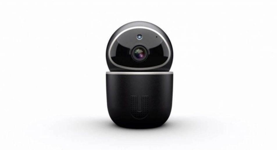 区块链加持的家用摄像头能拯救你的隐私吗?