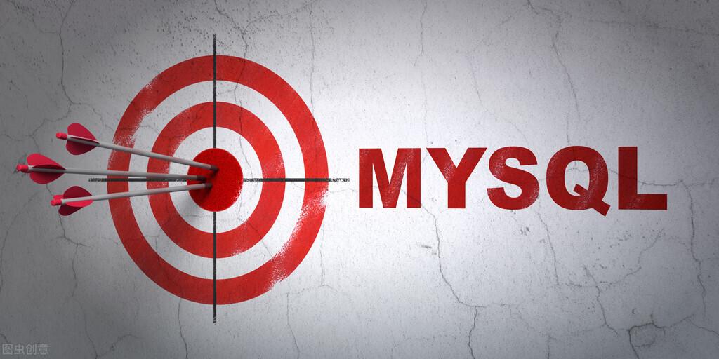 MySQL慢查询(下):问题解决,干货总结