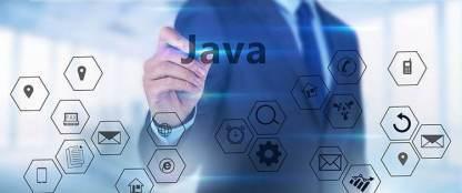 Java四种引用类型:强引用、软引用、弱引用、虚引用