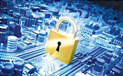 (政务上链)新数据孤岛、安全风险等问题待解