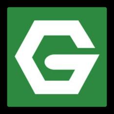 如何通过NGINX的log日志来分析网站的访问情况,试试这些命令