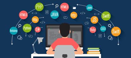 究竟有没有世界上最好的编程语言?