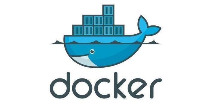 Docker基础修炼1--Docker简介及快速入门体验