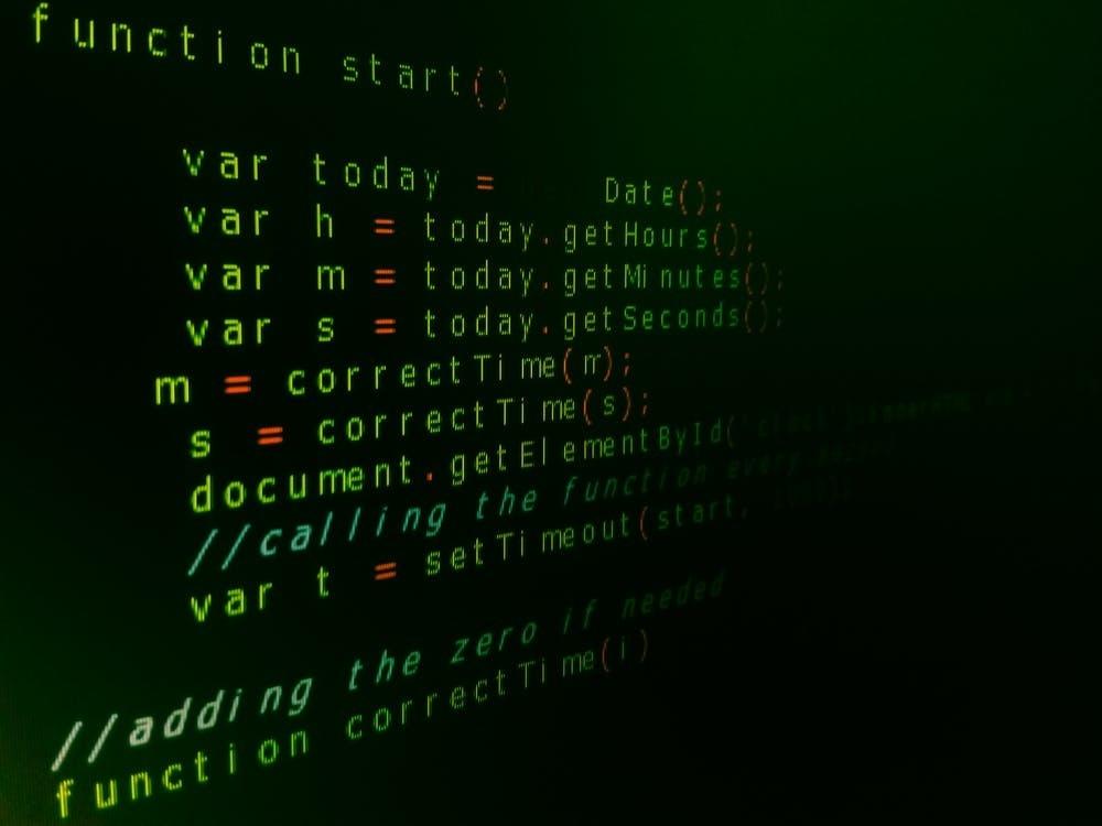 使用 AWS CDK Python 从零开始构建 EKS 集群