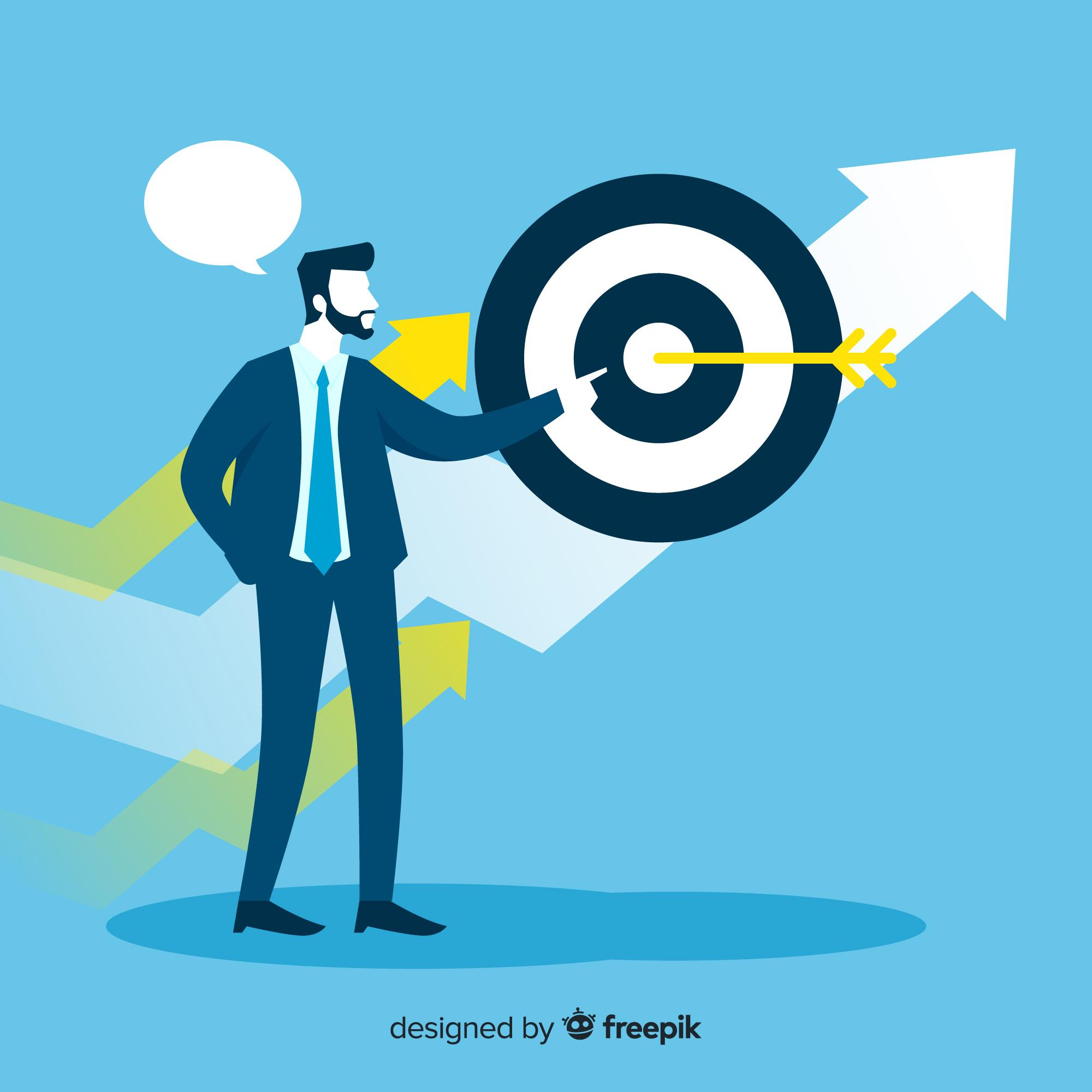 作为CEO你比员工厉害吗?