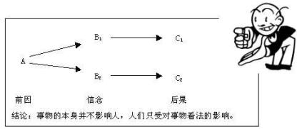https://static001.geekbang.org/infoq/66/66329585394e3586822b11a21ff2a354.png?x-oss-process=image/resize,w_416,h_234