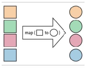 https://static001.geekbang.org/infoq/66/66960409612dccb7d9571556b783db4c.png?x-oss-process=image/resize,w_416,h_234
