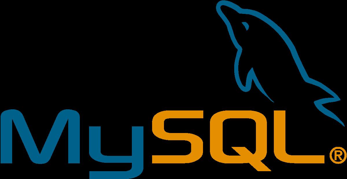 基于 Docker 实现 MySQL 主从复制