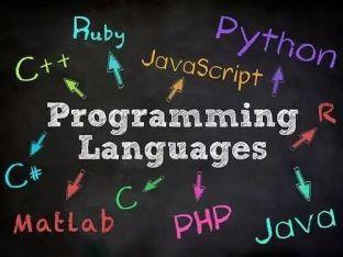 TIOBE榜单四月已出:上古语言Fortran重回前20?