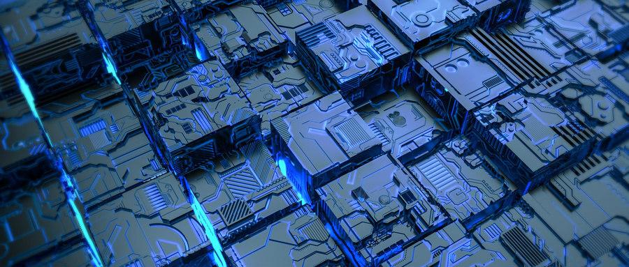 「首度揭秘」大规模HPC生产环境 IO 特征