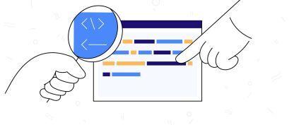 https://static001.geekbang.org/infoq/68/68cd2f9e9d0e765e0737cf6ad0305601.jpeg?x-oss-process=image/resize,w_416,h_234
