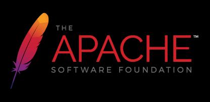 Apache常用配置指北