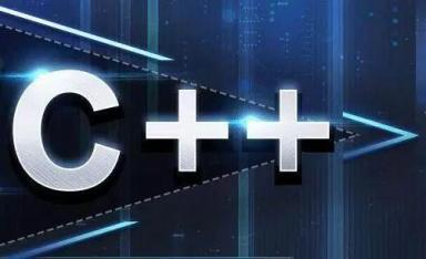 https://static001.geekbang.org/infoq/6b/6b0484c35fa2ab4730349046b6d797e7.jpeg?x-oss-process=image/resize,w_416,h_234