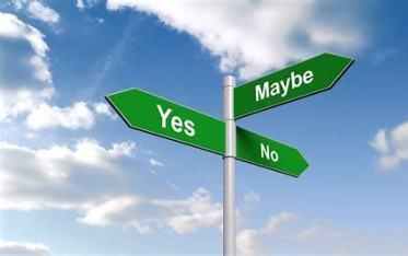如何做决策?