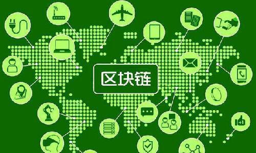 量化倍投交易平台搭建,马丁量化策略交易系统开发