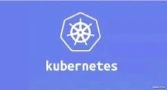 Kubernetes手记(22)- K8S包管理器