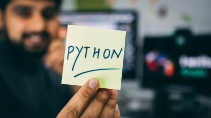 python自学 第一章 初始python