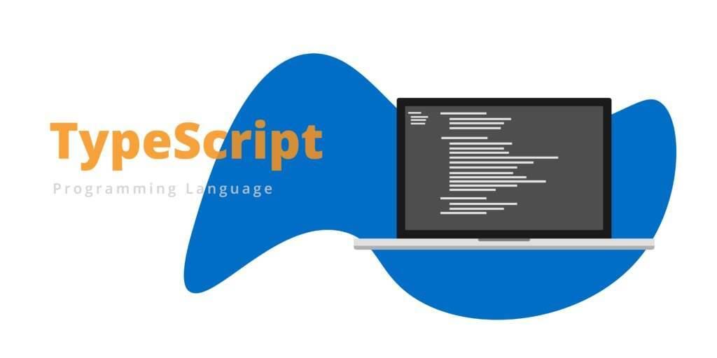 开始编译第一个typescript实例