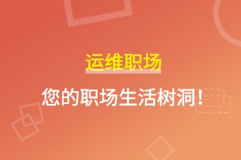 https://static001.geekbang.org/infoq/6d/6dac658c577c78018b2b1a1e0e6eca5a.png?x-oss-process=image/resize,w_416,h_234