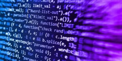学习Python真的能找到工作吗?
