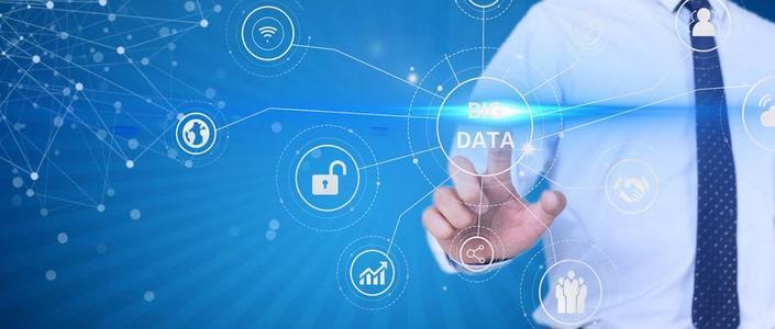 """""""数据资产""""究竟是""""数据""""还是""""资产"""""""