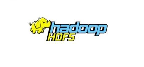 HDFS SHELL详解(3)