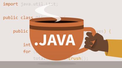 【Java虚拟机】垃圾收集器与内存分配