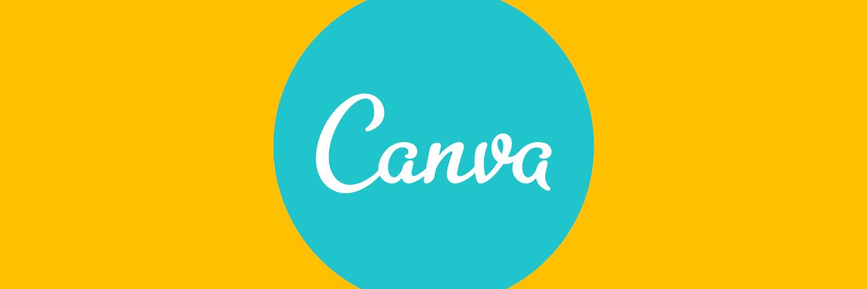 支持 100 种语言的 Canva 是怎么做本地化管理的?