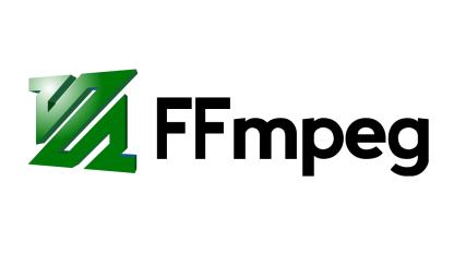 CentOS安装和使用FFmpeg