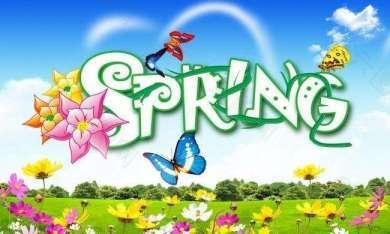 Spring事件执行流程源码分析