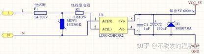 https://static001.geekbang.org/infoq/73/7346722142b01293a9316082c4763568.jpeg?x-oss-process=image/resize,w_416,h_234