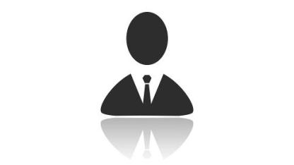 https://static001.geekbang.org/infoq/73/7390bdee3997977425cbd919245f78ba.png?x-oss-process=image/resize,w_416,h_234