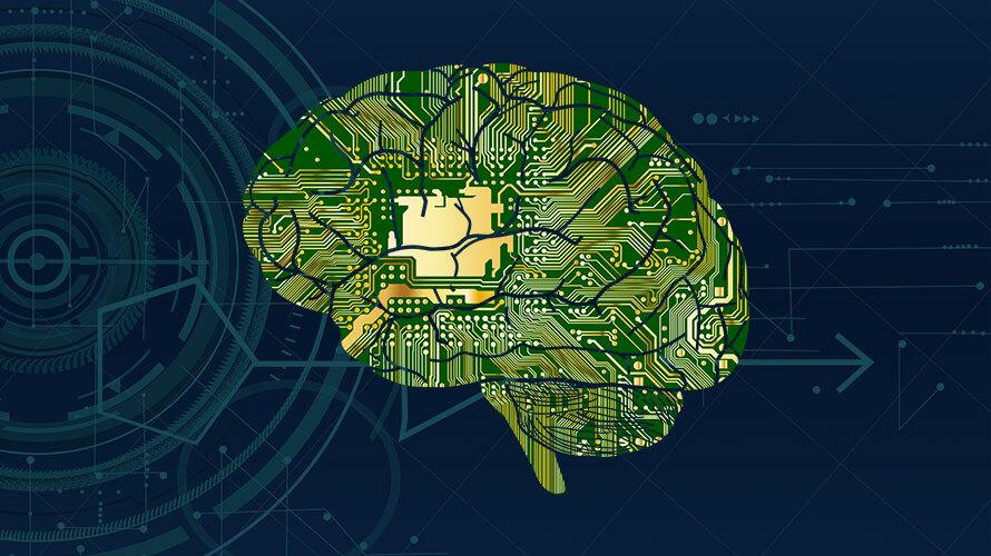 全网最全人工智能专业术语表(中英文对照)