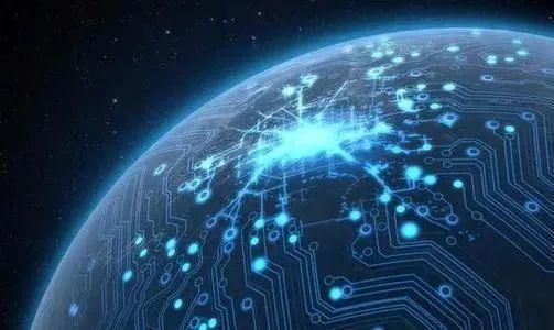 区块链技术在智慧城市领域有五大应用价值