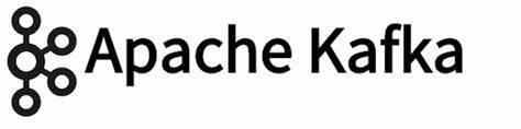 Kafka实战宝典:Kafka的控制器controller详解