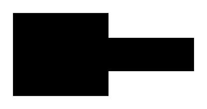 Kafka 生产环境部署指南