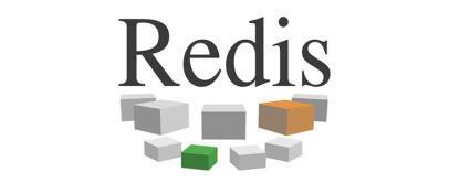 Redis做消息队列全攻略