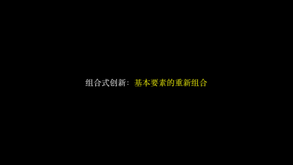 https://static001.geekbang.org/infoq/75/7553d42c6aeaaa0ddfbeb20b67a863b7.png?x-oss-process=image/resize,w_416,h_234