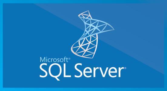 大学四年,学了这些SQL攻击与防御,成为了别人眼中的大神