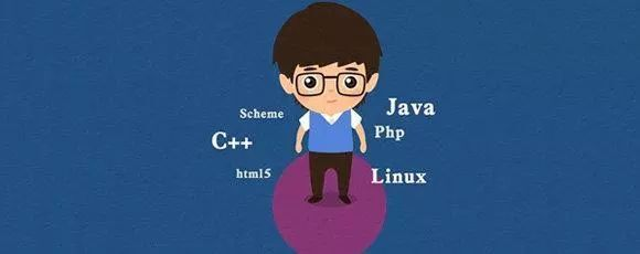 大话 Python:python 操作 excel 系列 -- 能够操作 excel 的 python 库有哪些?