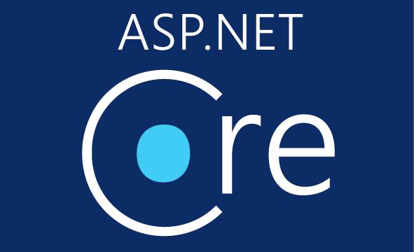 NET-Core中的配置文件操作