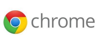 【进阶】面试官问我Chrome浏览器的渲染原理(6000字长文)