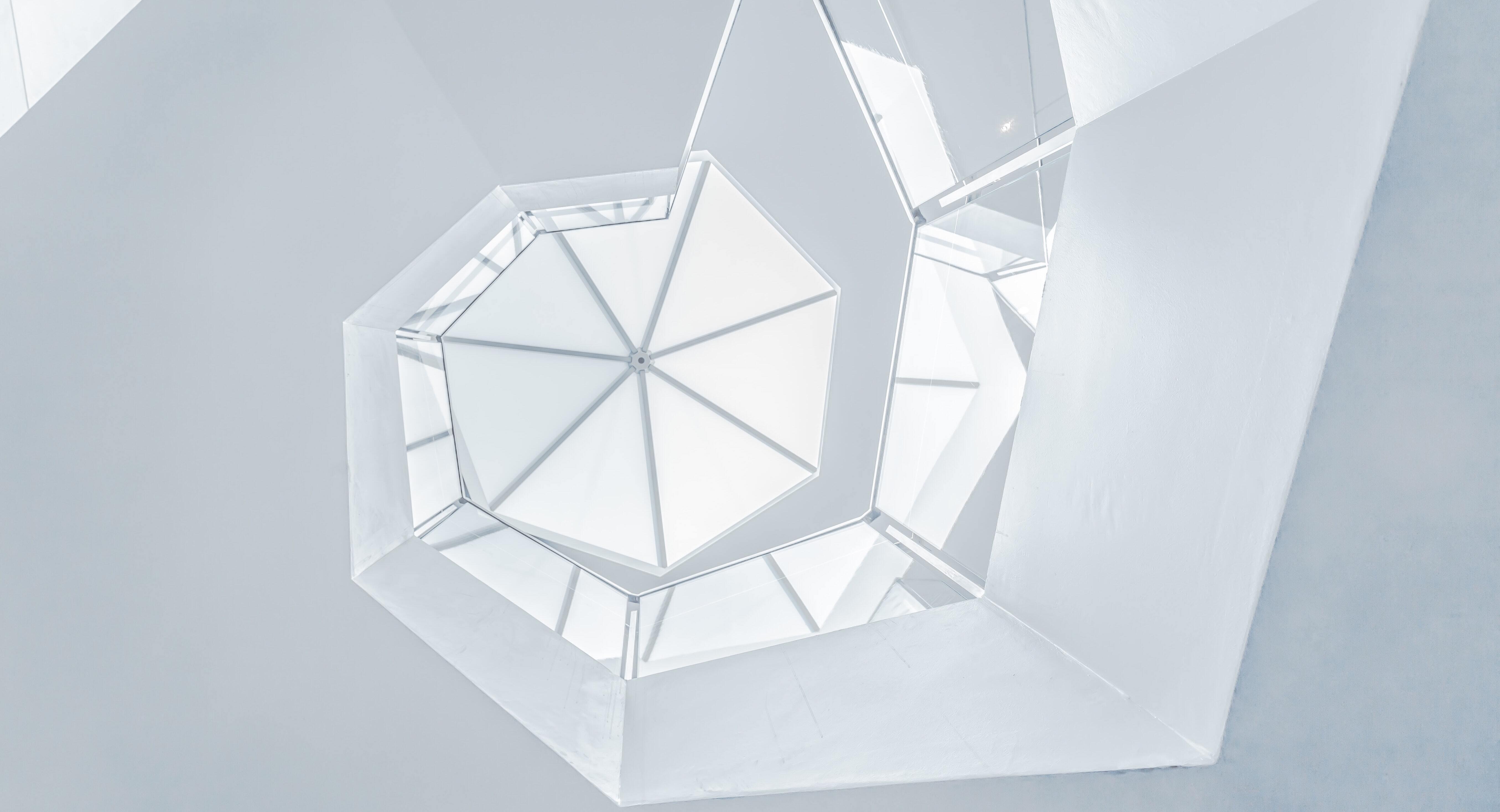 架构方法:运用合适的工具表达设计