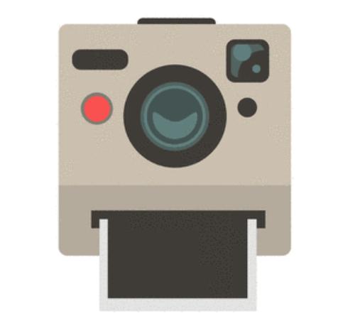 摄影方法分享