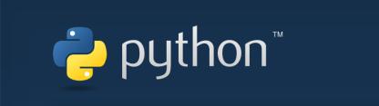 聊聊:Python