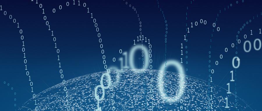 DB-Engines 12月数据库排名: PostgreSQL拿下同期涨幅榜冠军,有望获得「2020年度数据库」荣誉?