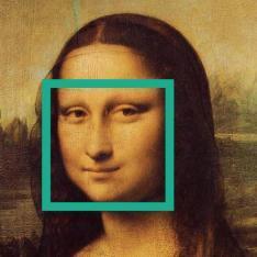https://static001.geekbang.org/infoq/7b/7bc5d59f192bac85f08962d3a590e132.jpeg?x-oss-process=image/resize,w_416,h_234