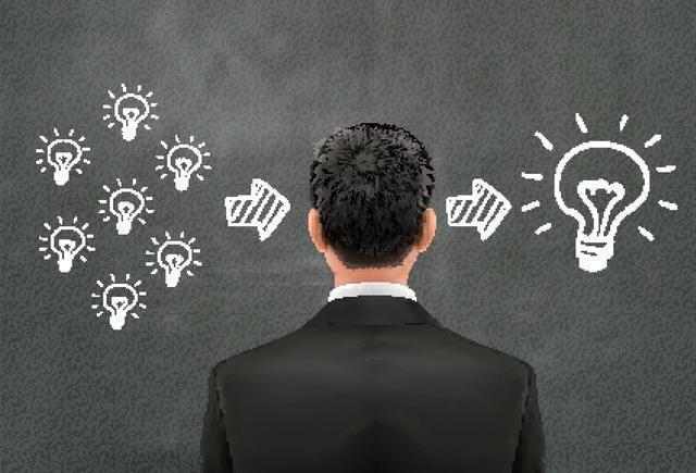 抽奖助手小程序 利益相关方排序及解决方案