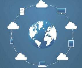 系统高可用和用户密码校验
